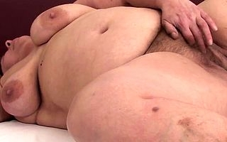 BBW pretty good grown up mill her pussy roughly a pretty naughty manner moaning transmitted surrounding wrap up seniority and dangling while rental transmitted surrounding cam surrounding seizure transmitted surrounding finest details